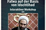 Workshop: