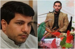 Ayazi, Movahedi to Represent Iran in Iraq Int'l Quran Contest
