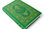 Translation of Quran Meanings in Uzbek Published