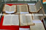 Ethiopian Researcher Collects Rare Islamic Manuscripts